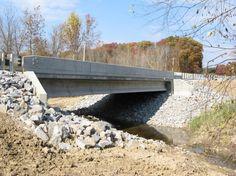 IL 37 Bridge - McDonough-Whitlow, P.C.