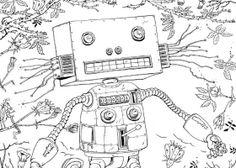 Lars Aurtende, Illustrasjon Snoopy, Fictional Characters, Art, Art Background, Kunst, Performing Arts
