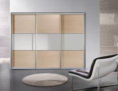 Divider, Room, Furniture, Home Decor, Bedroom, Decoration Home, Room Decor, Rooms, Home Furniture