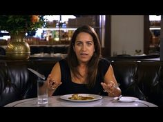 cool This Vegetarian Just Ate Meat For The First Time In 22 Years And Filmed Her Response