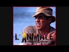 Adriano Celentano - Fuoco Nel Vento скачать бесплатно в mp3, слушать онлайн, текст песни, видео (клип) | Музыка.fm