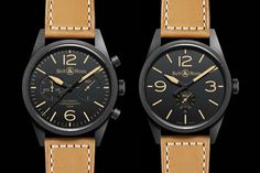 bell-ross-vintage-br-carbon-watches