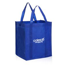 Nonwoven Bag with Customized Logo Printing
