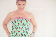 tube-top tutorial | ki-ba-doo flyer - frau liebstes