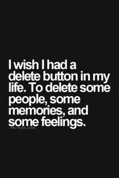Quotes and inspiration QUOTATION - Image : As the quote says - Description 100 Inspirational Quotes About Life And Happiness Precocious Spartan 67 Sharing Quotes Deep Feelings, Mood Quotes, Feeling Hurt Quotes, Quotes On Loneliness, Quotes About Betrayal, Quotes About Sadness, Quotes About Pain, Burden Quotes, Feel Better Quotes
