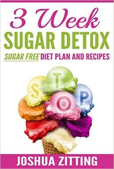 1000+ images about Sugar free me on Pinterest   Candida diet, Sugar and Easy mayonnaise recipe