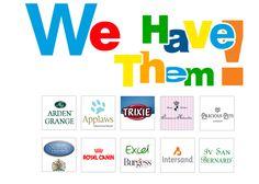 Chart, San, Pets, Logos, Logo, Animals And Pets