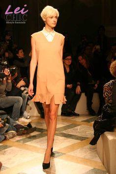 http://www.leichic.it/moda-donna/chicca-lualdi-beequeen-leichic-alla-sfilata-della-milano-fashion-week-14611.html