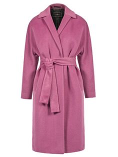 Malene Birger, Just In Case, Branding Design, Collections, Coat, Pink, Stuff To Buy, Shopping, Women