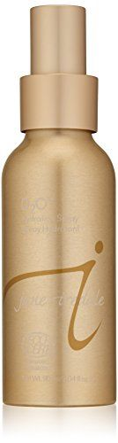 Get the excellent Face by Jane Iredale Hydration Spray here at Best Anti-Aging Anti-Wrinkle. Now available to buy at a reduced price for a limited time only - don't pass it by! Buy Face by Jane Iredale Hydration Spray securely online now. Liquid Hand Soap, Cleansing Oil, New Skin, Best Anti Aging, Dry Shampoo, Luxury Beauty, Anti Wrinkle, Good Skin, Body Care