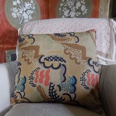 Fabric & Textiles – Product Categories –