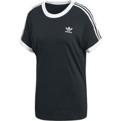 adidas Performance Must Have 3S T Shirt Herren NEU T Shirts