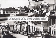 De Luiten | Roosendaal Nostalgie