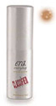 ERA Beauty Everyday Foundation Makeup, Sun Kissed ,1.5 Ounce * Additional info @