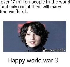 17 million? Pretty sure it's 7 billion wtf