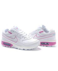 best sneakers cd470 24234 Nike Air Max Classic BW s
