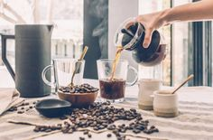 Small Travel Coffee Maker - How to Choose the Best Travel Coffee Maker