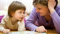 Cómo afrontar emociones y conductas a través de los cuentos