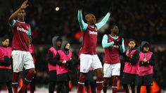 Angelo Ogbonna urges caution over West Ham's Champions...: Angelo Ogbonna urges caution… #ChelseavsBournemouth #ChampionsLeague #Chelsea