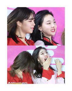 Yuri, Nayeon Twice, Twice Jihyo, Angles, My Girl, Idol, Gay, Ships, In This Moment