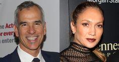 Jerry Mitchell to Direct Jennifer Lopez in NBC's Bye Bye Birdie Live! #Broadway #TonyAward #music
