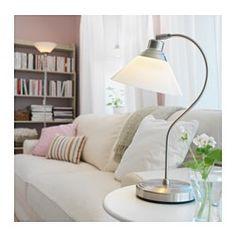 KROBY Table lamp - IKEA