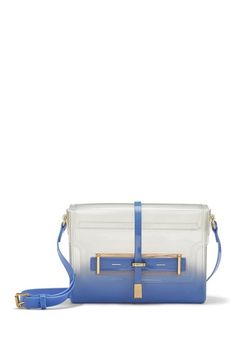 Jelly Crossbody by Vince Camuto on @HauteLook