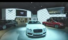 #Bentley are the latest brand to unveil their #IAA offering http://ow.ly/oJ9E8 http://www.motortorque.com/news/frankfurt-motor-show-2013-23287