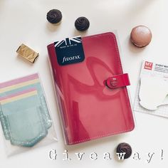 A little giveaway to say thank you for the overwhelmingly response to my little doodles. All I ask is to send me a little happy thought/say a little prayer. If you're interested in a Patent Original Filofax in Fuchsia please leave a comment below - I'll choose a winner at random from the first 15 or 20 comments. (2015 inserts) #thewanderingbedouingives #patentoriginalfilofax #filofax #fuchsia #giveaway #thankyou #blesssed #thankful #happiness #dubai #dxb #uae #unitedarabemirates…