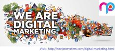 is the best top 10 digital marketing company in Delhi India. We provide SEO Services, digital marketing Services in Delhi India. Marketing En Internet, Top Digital Marketing Companies, Seo Marketing, Mobile Marketing, Marketing Digital, Online Marketing, Media Marketing, Marketing Strategies, Business Marketing
