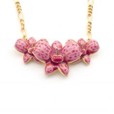 The Orchid Collection Jewelry Collection, Orchids, Fashion Jewelry, Stylish Jewelry, Orchid