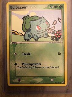 POKEMON JAPANESE CARD GAME RARE HOLO CARTE Brock/'s Rhydon LV.38 No.112 G+/>EX+