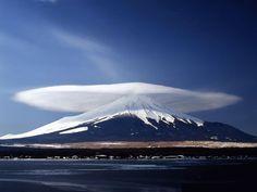 Armenia Montanha