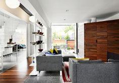 that-house-austin-maynard-architects-12