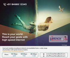 One of the leading internet service provider India with the high speed internet at the affordable cost.Best internet plans in Hyderabad Internet Plans, Cities, Communication, Entertainment, How To Plan, Building, Buildings, City, Entertaining