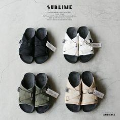Buy Shoes, Men's Shoes, Nike Shoes, Converse Shoes, Love Fashion, Mens Fashion, Fashion Shoes, Baskets, Sock Shoes