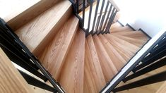 Stairways, Architecture