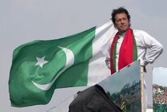 ImageFind images and videos about leader, imran khan and pti on We Heart It - the app to get lost in what you love. Imran Khan Images, Imran Khan Pic, Imran Khan Pakistan, Pti Pakistan, Pakistan News, Imran Khan Cricketer, Pakistan Politics, Reham Khan, Pakistan Independence Day