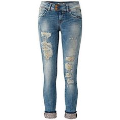Ltb By Little Big Jeans Ltb Jeans - LoLoBu To seet the latest designer jeans please visit our site.
