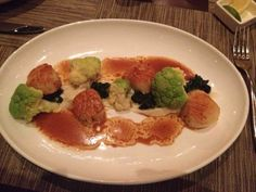 http://www.thetowndish.com/2015/02/24/7-off-season-shore-restaurants-to-try-in-stone-harbor-long-island-beach-seven-mile-island/