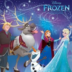 Disney Frozen: New official pictures for including some Olaf's Frozen Adventure images Anna Disney, Disney Princess Frozen, Disney Princess Pictures, Disney Dream, Disney Pictures, Disney Love, Frozen Film, Frozen Art, Olaf Frozen