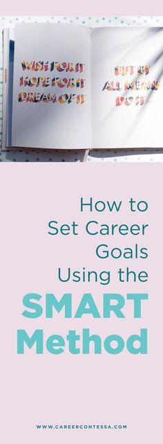 320 Planner Love Ideas Planner Tips Career Contessa Planner