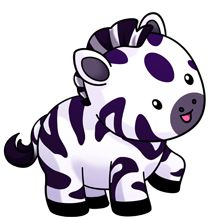 majorclanger.co.uk fluffimagesf.htm Cute Cartoon Animals, Baby Cartoon, Zoo Animals, Cute Animals, Image Clipart, Cute Clipart, Cute Animal Drawings, Cute Drawings, Cute Images