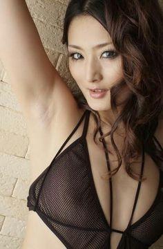 big boobs homemade tube