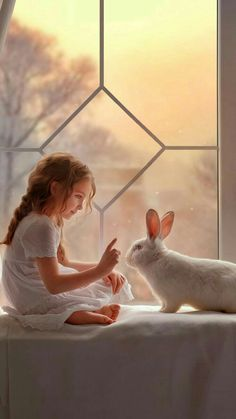 54 New Ideas for sweet children quotes beautiful Animals For Kids, Cute Baby Animals, Animals And Pets, Girl Photography, Children Photography, Cute Baby Girl, Cute Babies, Cute Pictures, Beautiful Pictures