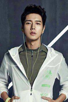 Park Hae Jin♡                                                                                                                                                                                 More
