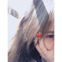 Lấy ảnh = fl ig lt_t. Korean Girl Photo, Cute Korean Girl, Cute Girl Photo, Girl Photo Poses, Girl Photos, Asian Girl, Teenage Girl Photography, Girl Photography Poses, Cute Girl Face