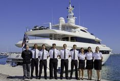 Wants to be crew member of merchant ships, come & join Cabin Crew Academy and get your International STCW License @ just Swan Yachts, Luxury Yachts, Catamaran Charter, Yacht Builders, Merchant Navy, Private Yacht, Tug Boats, Super Yachts, Cabin Crew