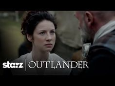 Outlander | Ep. 105 Clip: Payment for Rent | STARZ