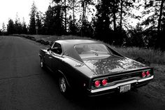 1968 dodge charger r/t – Classic Cars Dodge Srt, Dodge Challenger, 1968 Dodge Charger, Dodge Muscle Cars, Dodge Vehicles, Best Classic Cars, American Muscle Cars, Hot Cars, Plymouth